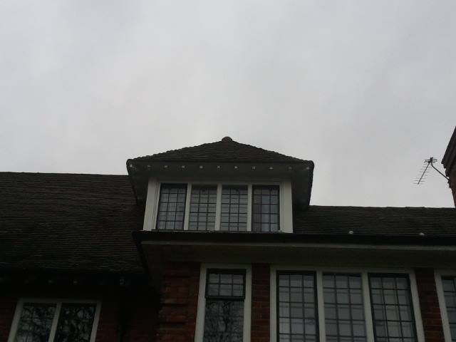 New Roof 23
