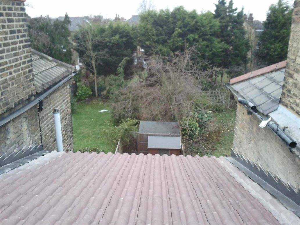 New Roof 67