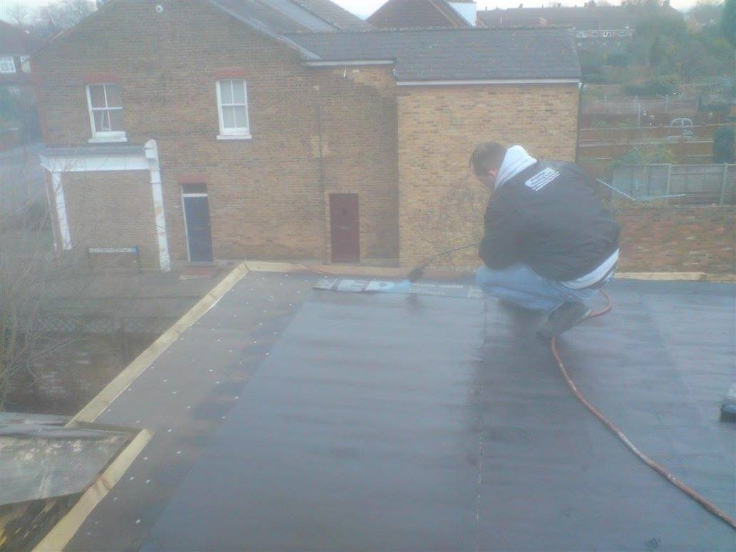 Re Roofing 7