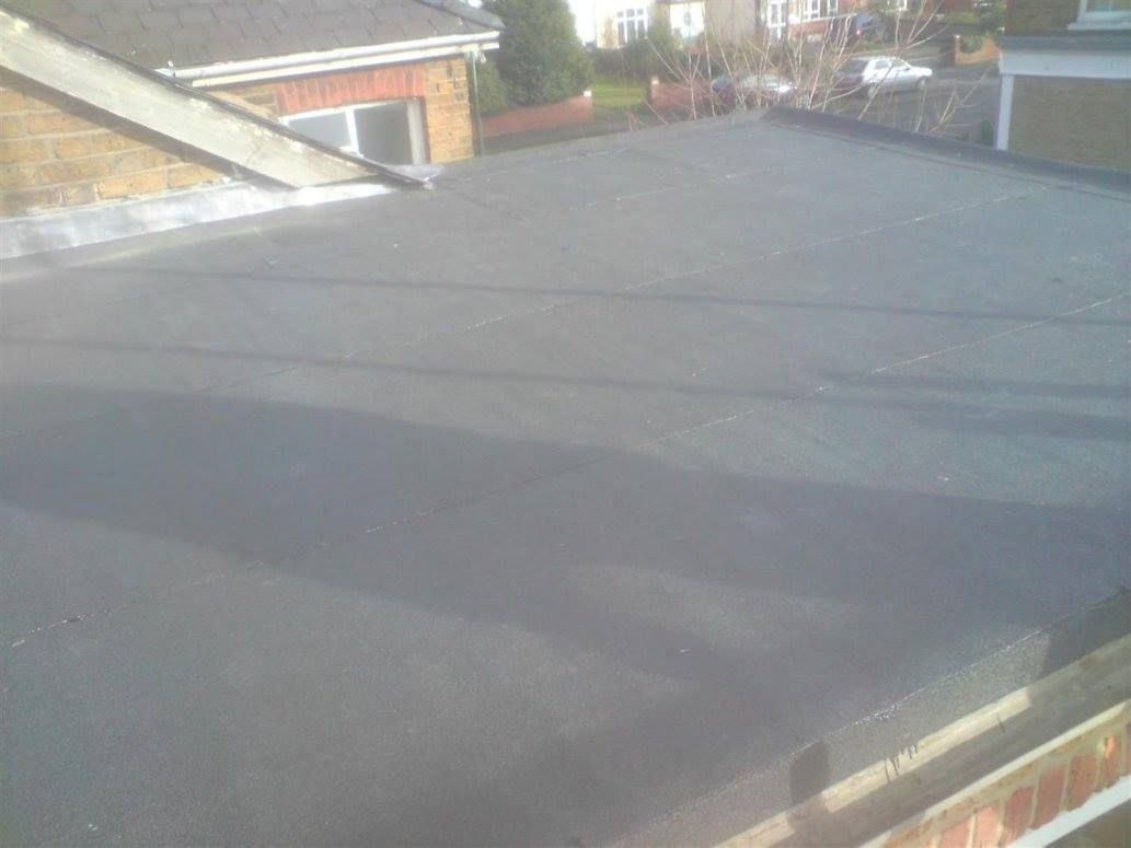 Re Roofing 8