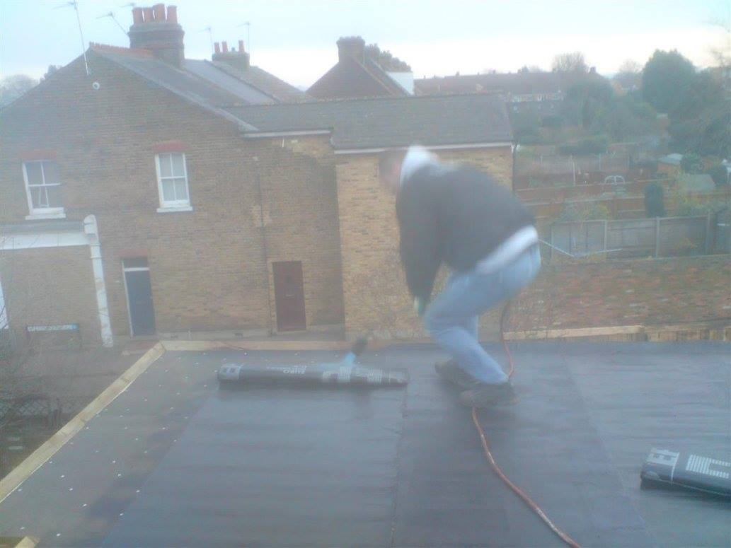 Re Roofing 9